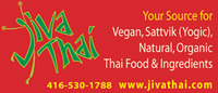 Jiva Thai Fine Products