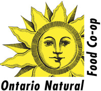 Ontario Natural Food Co-op