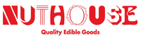 Nuthouse Quality Edible Goods