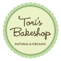 Tori's Bakeshop