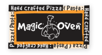 Magic Oven