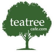Teatree Cafe and Eatery