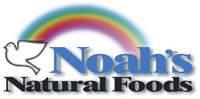 Noah's Natural Foods