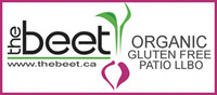 The Beet Organic Cafe
