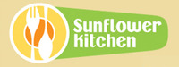 Sunflower Kitchen