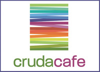 Cruda Cafe