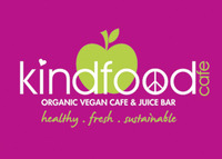 kindfood