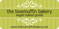 the lovemuffin bakery