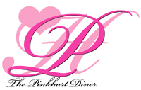 PinkHart Diner