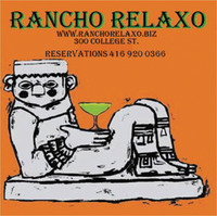 Rancho Relaxo