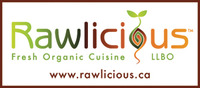Rawlicious