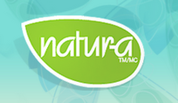 Nutrisoya Foods Inc.