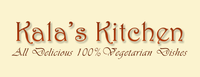 Kala's Kitchen