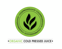 Cold Pressed Juices 