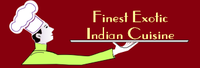 Indian Tandoori House