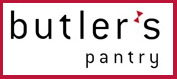 Butler's Pantry Caf