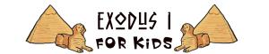ExodusKids