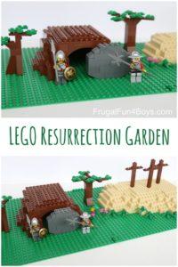 lego-resurrection-1