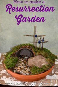 resurrection-garden