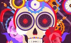 Bikeswap oct2019
