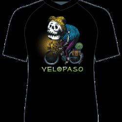 T shirt fullcolor