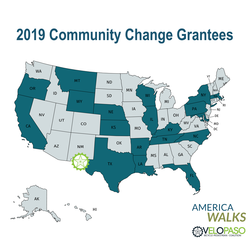 Aw 2019 community change grantee map a