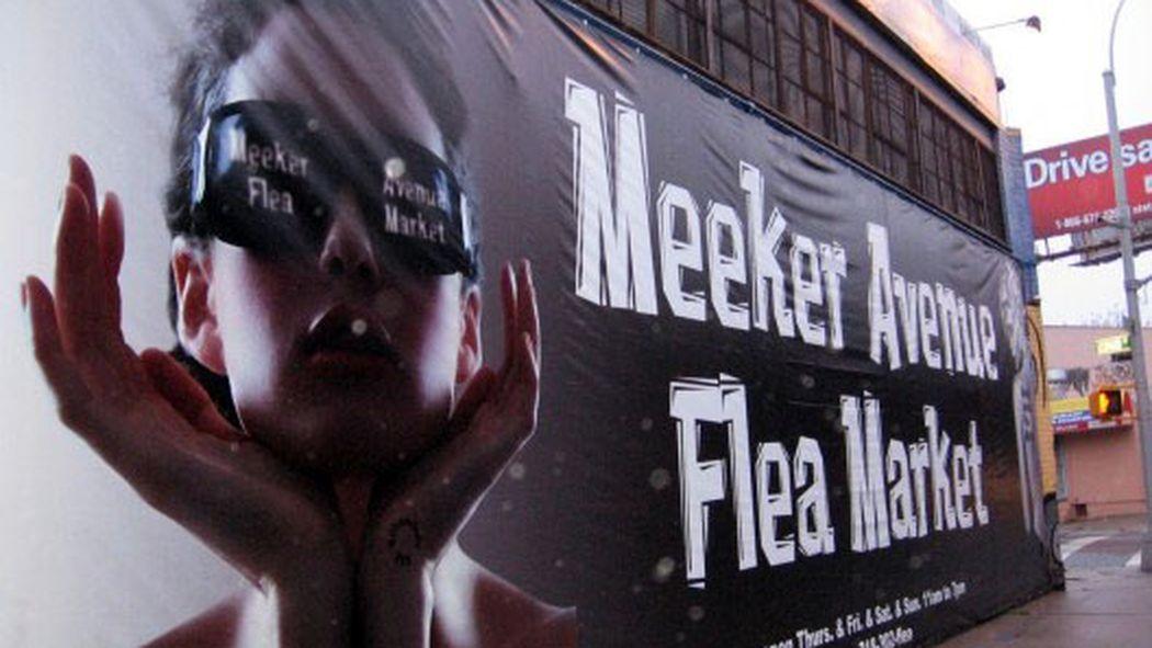 2011 06 meeker avenue flea market.0