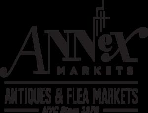 Annexfleamarket