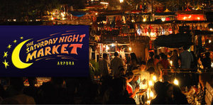 Arpora river saturday night market of mackie%e2%80%99s