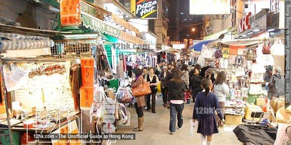 Wanchai streetmarket dsc 8304 600x300