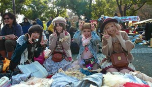 Syke japan trip 2010   12