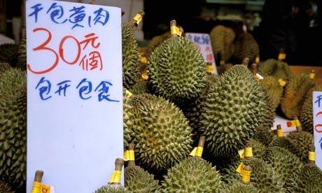 Kowloon city market hk 005