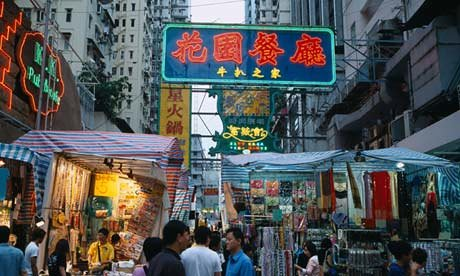 Tung choi street ladies m 010