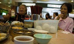 Lam kee tai po hui market 010