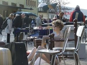 %c2%a9 nomadologist lindleystrasse flohmark am sonntag flohmarkt am osthafen