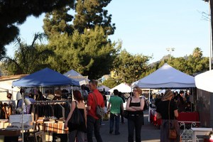 Melrose trading post c by losanheles