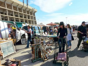 Long beach antique market 284