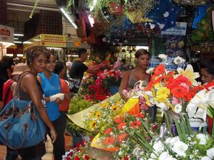 Mercadocentral 1l