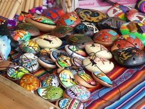 Ecuador july 2012 1071 e1438738157479