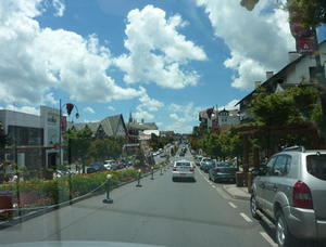 Downtowngramado 1t