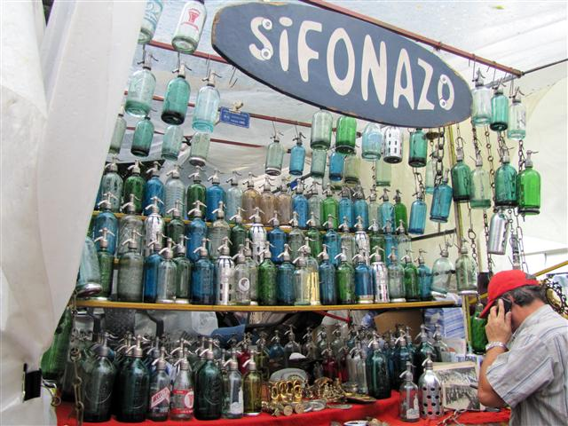 Sifonazo