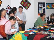 Artesanatocasacultura 8s