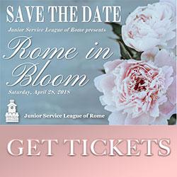 Rome_bloom250x250