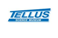 Telluslogo