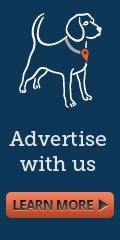 Advertisehere_blue_vertical