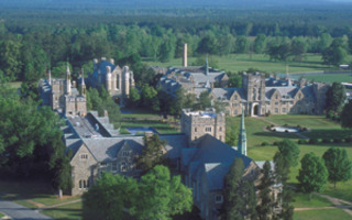 Berry-college-5