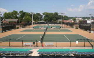 Rome-floyd_tennis_center