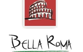 Bella_roma_grill_logo2