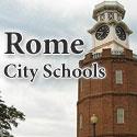 Rome-schools