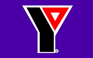 Ymca-logo%20copy